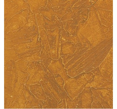 430 - Anticando Dekoratif Boya
