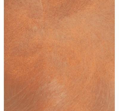 430 - Arteco1 Dekoratif Boya