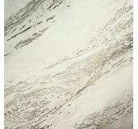 160-165 - E-Volution Dekoratif Boya