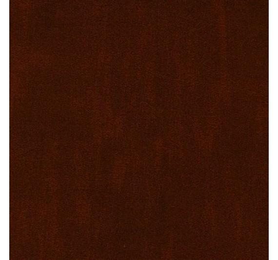 101 - Klondike Corten Dekoratif Boya