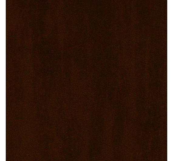 105 - Klondike Corten Dekoratif Boya