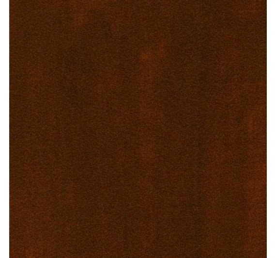 106 - Klondike Corten Dekoratif Boya