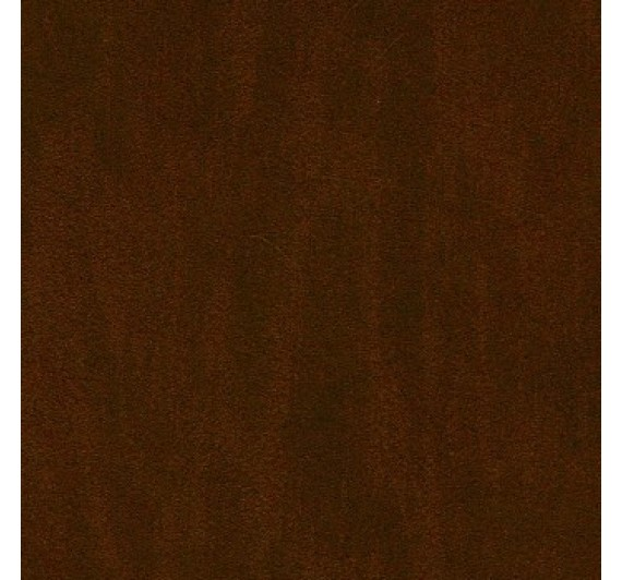 107 - Klondike Corten Dekoratif Boya