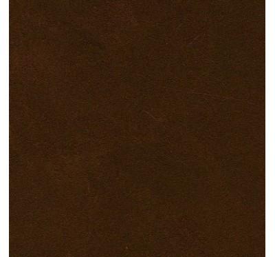 108 - Klondike Corten Dekoratif Boya
