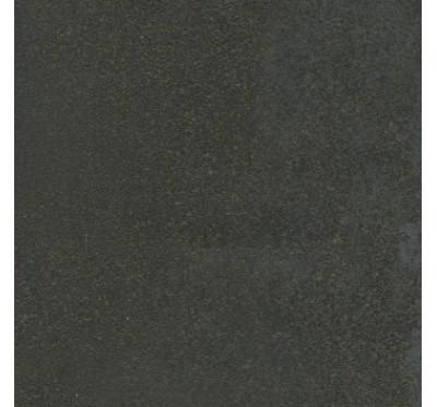425A - Klondike Dekoratif Boya