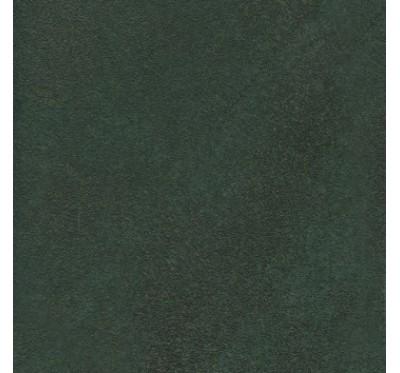 427A - Klondike Dekoratif Boya