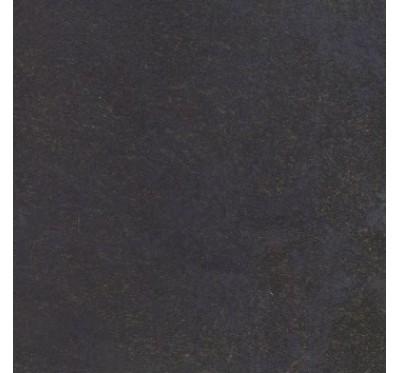 429A - Klondike Dekoratif Boya