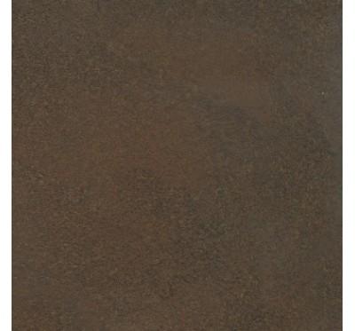437A - Klondike Dekoratif Boya