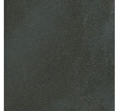 442A - Klondike Dekoratif Boya
