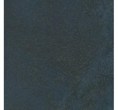447A - Klondike Dekoratif Boya