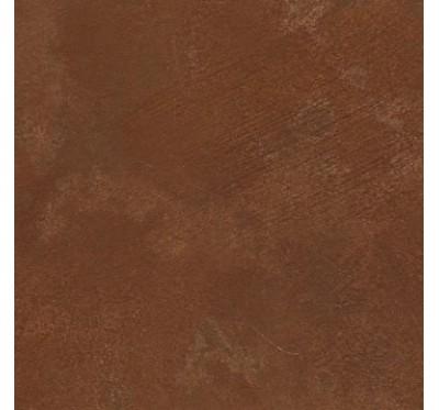 Ossidato - Klondike Ferro Dekoratif Boya