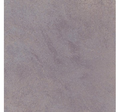 445 - Klondike Light Dekoratif Boya
