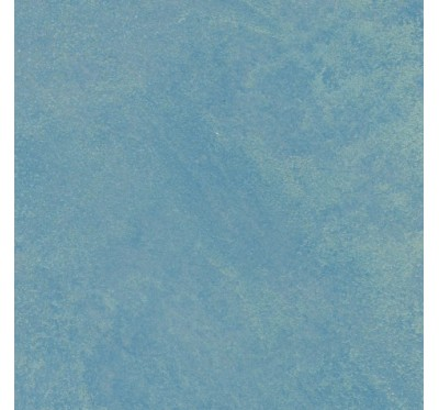 447 - Klondike Light Dekoratif Boya