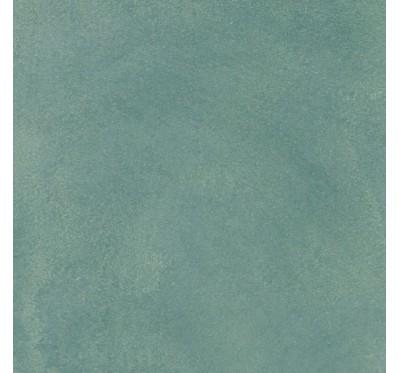 453 - Klondike Light Dekoratif Boya