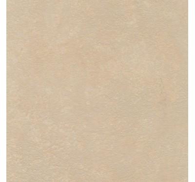 457 - Klondike Light Dekoratif Boya