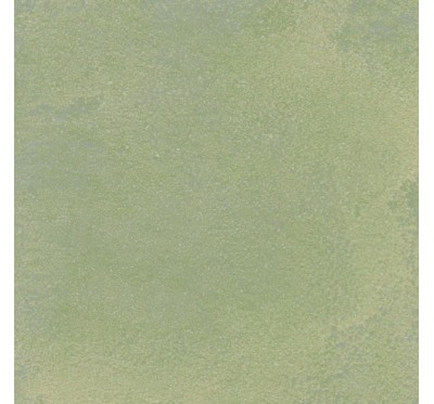 459 - Klondike Light Dekoratif Boya