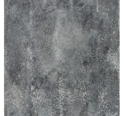 120 - Meteore 10 Cemento Dekoratif Boya