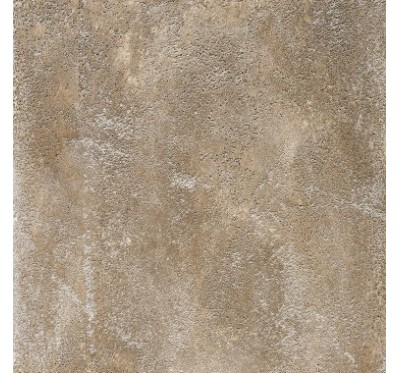 142 - Meteore 10 Cemento Dekoratif Boya