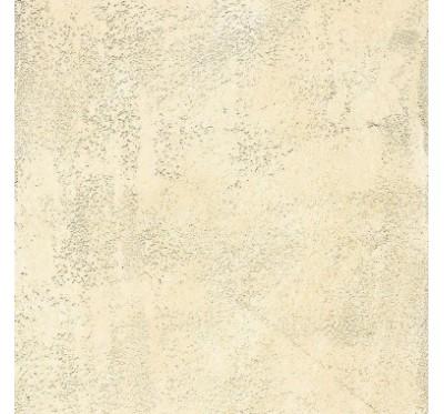 145 - Meteore 10 Cemento Dekoratif Boya