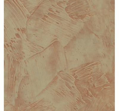 RIF 25 - Meteore 8 Dekoratif Boya