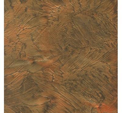 RIF 27 - Meteore 8 Dekoratif Boya