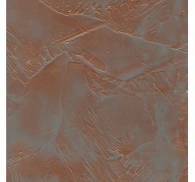 RIF 29 - Meteore 8 Dekoratif Boya