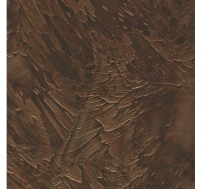 RIF 30 - Meteore 8 Dekoratif Boya