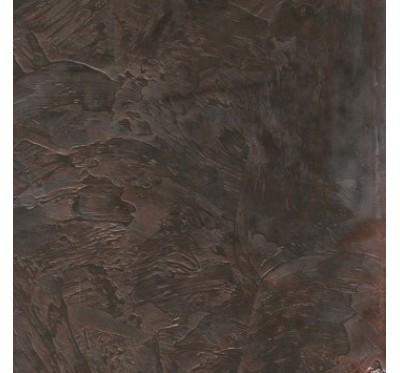 RIF 36 - Meteore 8 Dekoratif Boya