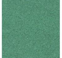 427 - Millicolor Eco Dekoratif Boya
