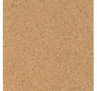 434 - Millicolor Eco Dekoratif Boya
