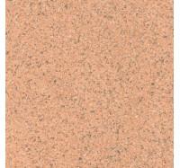 438 - Millicolor Eco Dekoratif Boya