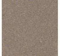 450 - Millicolor Eco Dekoratif Boya