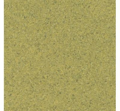 476 - Millicolor Eco Dekoratif Boya