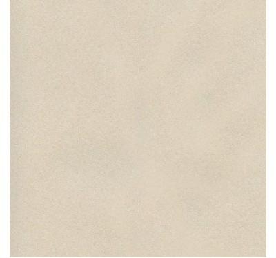 301 - Polistof Dekoratif Boya