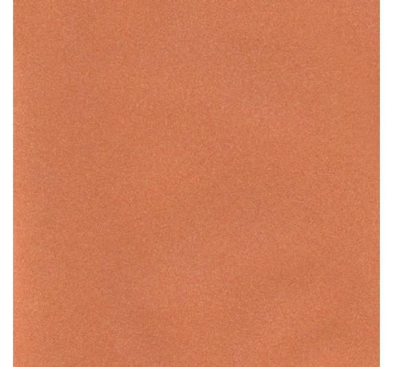 307 - Polistof Dekoratif Boya