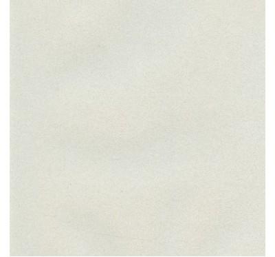 308 - Polistof Dekoratif Boya
