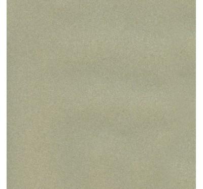 353 - Polistof Dekoratif Boya