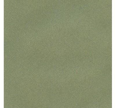 355 - Polistof Dekoratif Boya