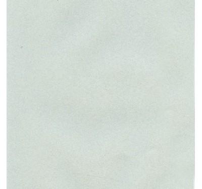 356 - Polistof Dekoratif Boya