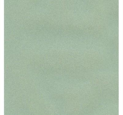 358 - Polistof Dekoratif Boya