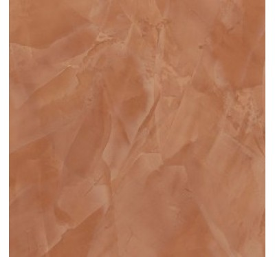 433 - Rococo Dekoratif Boya