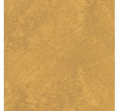 435 - Sabulador Dekoratif Boya