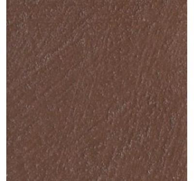 483 - Sabulador Soft Dekoratif Boya