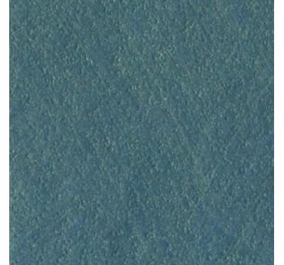 ORO 447 - Sabulador Soft Dekoratif Boya