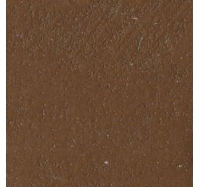 ORO 472 - Sabulador Soft Dekoratif Boya