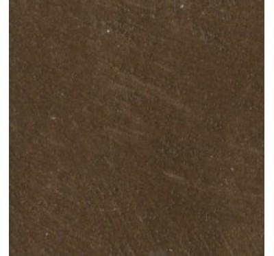 ORO 481 - Sabulador Soft Dekoratif Boya