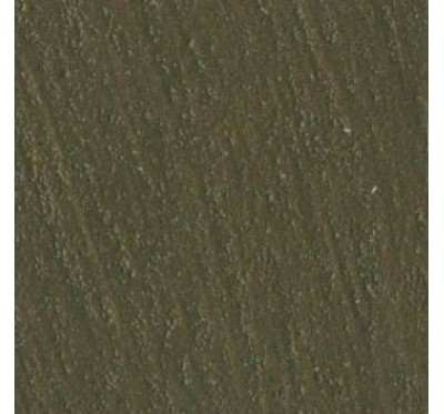 ORO 533 - Sabulador Soft Dekoratif Boya