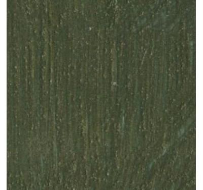 ORO 535 - Sabulador Soft Dekoratif Boya