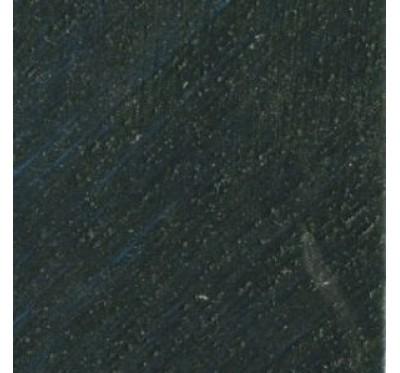 ORO 536 - Sabulador Soft Dekoratif Boya