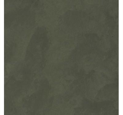 451 - Valsetin Dekoratif Boya